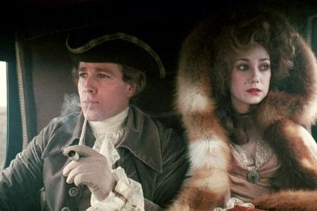 barry_lyndon_1975_reference1.jpg