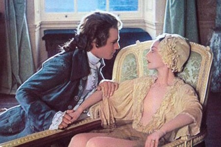 barry_lyndon_xl_01--film-A.jpg