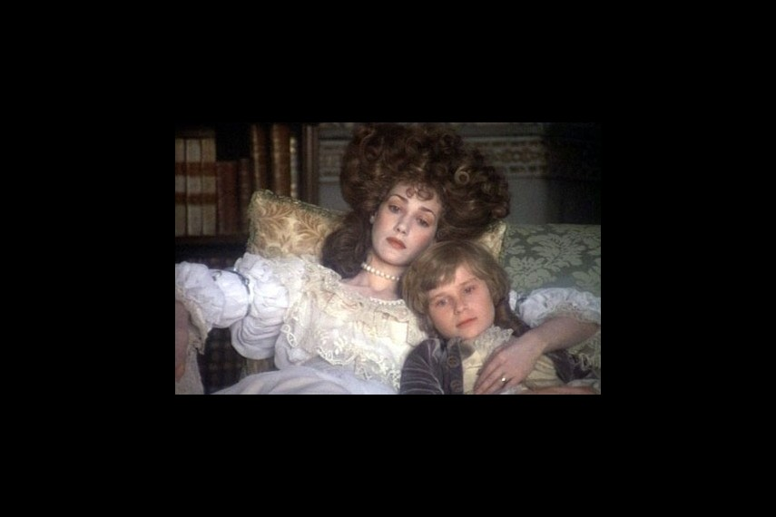 /db_data/movies/barrylyndon/scen/l/BarryLyndon1.jpg