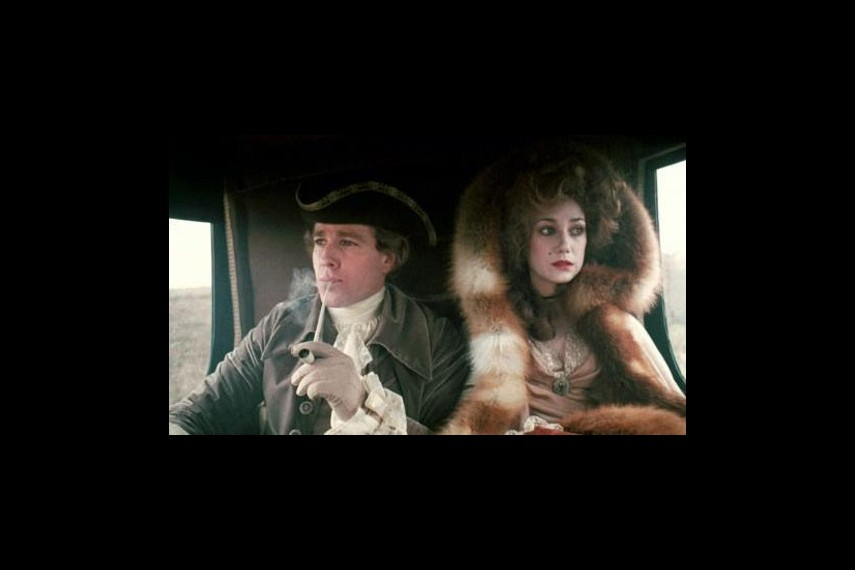 /db_data/movies/barrylyndon/scen/l/barry_lyndon_1975_reference1.jpg
