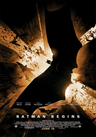/db_data/movies/batmanbegins/artwrk/l/poster1.jpg