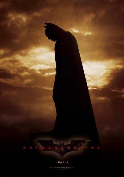 /db_data/movies/batmanbegins/artwrk/l/poster2.jpg