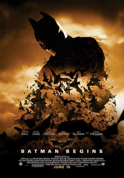 /db_data/movies/batmanbegins/artwrk/l/poster4.jpg