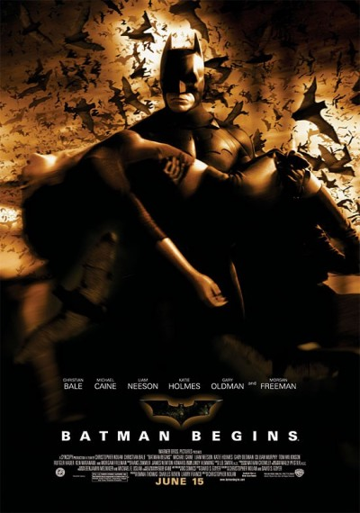 /db_data/movies/batmanbegins/artwrk/l/poster5.jpg