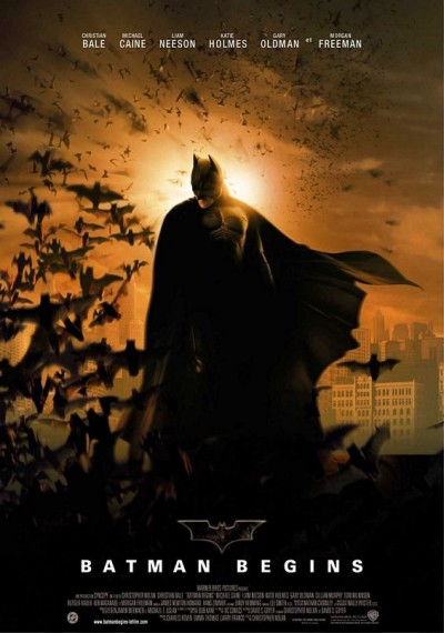 /db_data/movies/batmanbegins/artwrk/l/poster6.jpg