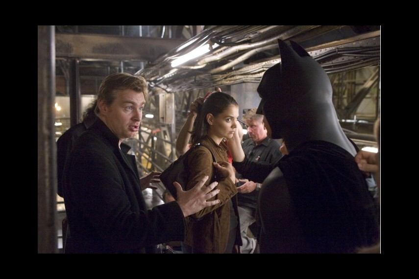 /db_data/movies/batmanbegins/scen/l/Szenenbild_23jpeg_700x466.jpg