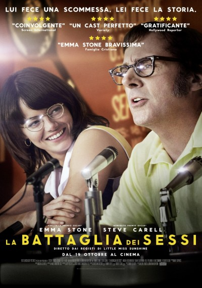 /db_data/movies/battleofthesexes/artwrk/l/515-1Sheet-195.jpg