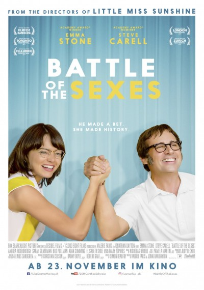 /db_data/movies/battleofthesexes/artwrk/l/515-1Sheet-549.jpg