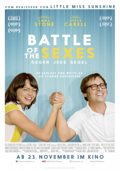 /db_data/movies/battleofthesexes/artwrk/l/515-1Sheet-b2a.jpg