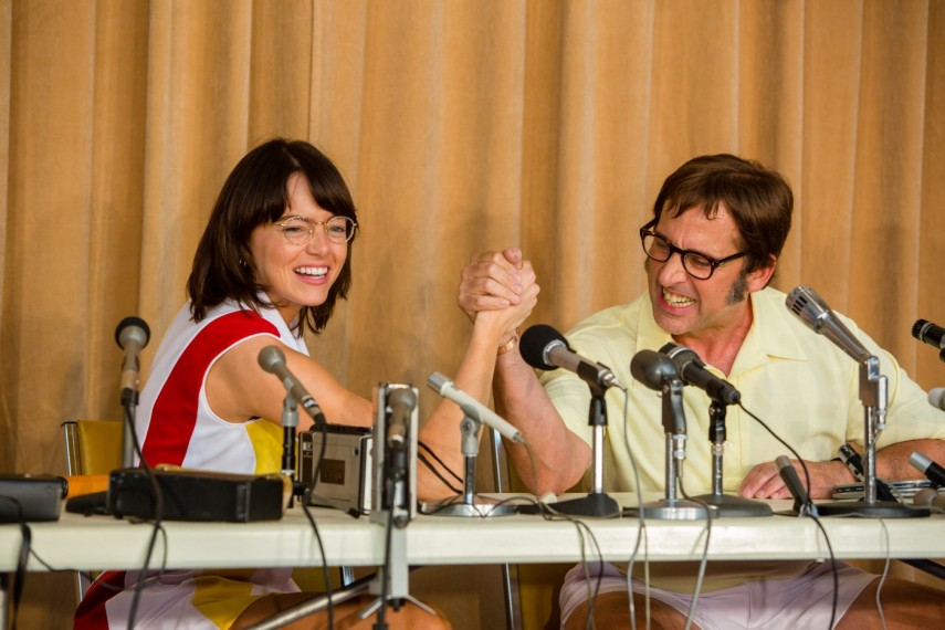 /db_data/movies/battleofthesexes/scen/l/515-Picture1-c74.jpg