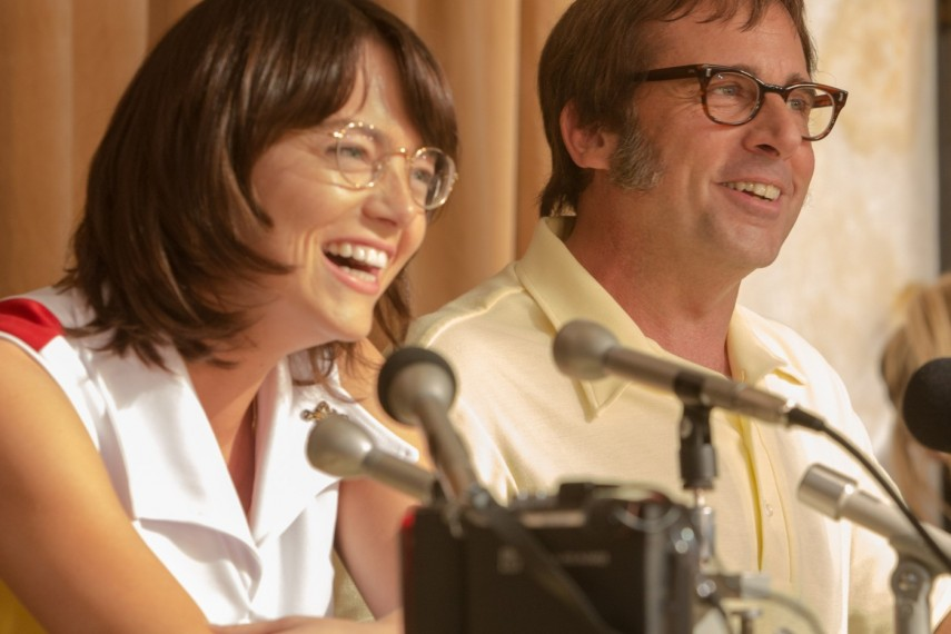 /db_data/movies/battleofthesexes/scen/l/515-Picture2-371.jpg