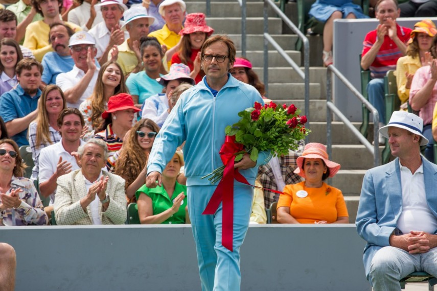 /db_data/movies/battleofthesexes/scen/l/515-Picture3-181.jpg