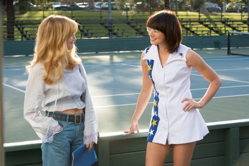 /db_data/movies/battleofthesexes/scen/l/515-Picture4-124.jpg