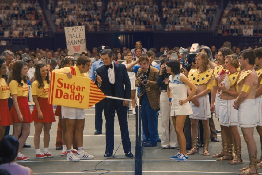 /db_data/movies/battleofthesexes/scen/l/515-Picture5-22e.jpg