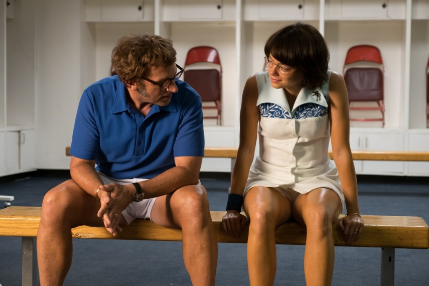 /db_data/movies/battleofthesexes/scen/l/515-Picture6-ea8.jpg