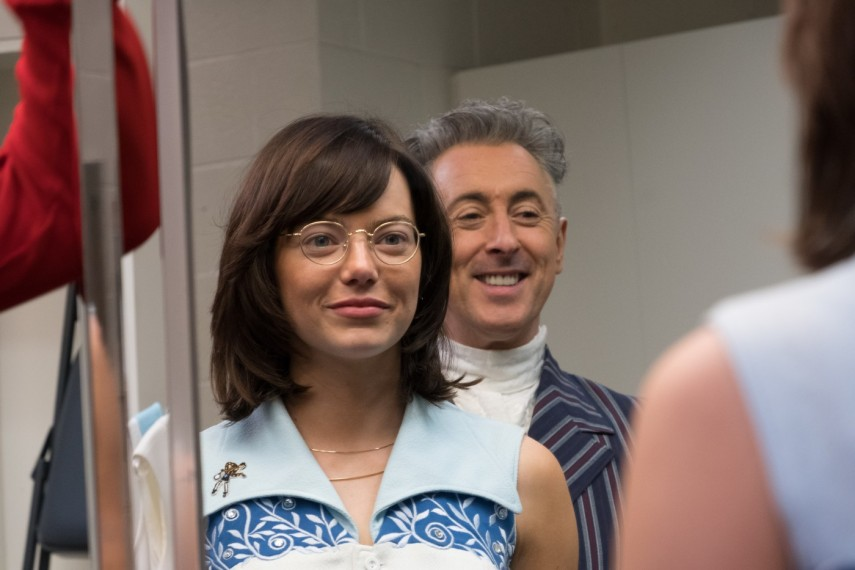 /db_data/movies/battleofthesexes/scen/l/515-Picture9-f1b.jpg