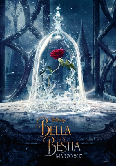 /db_data/movies/beautyandthebeast/artwrk/l/510_01_-_Sincro_Teaser_695x1000px.jpg