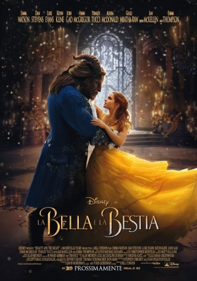 /db_data/movies/beautyandthebeast/artwrk/l/510_02_-_Sincro_695x1000px.jpg