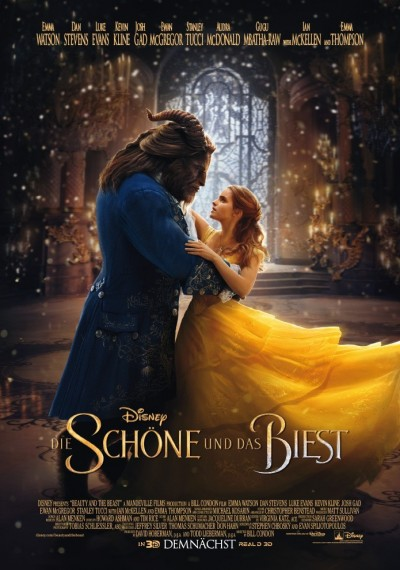 /db_data/movies/beautyandthebeast/artwrk/l/510_02_-_Synchro_695x1000px.jpg