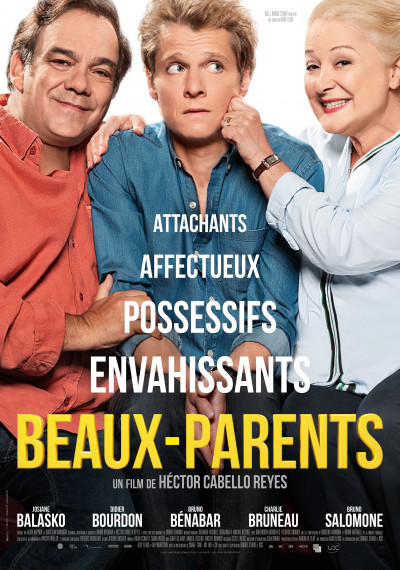 120-BEAUX-PARENTS-HD.jpg