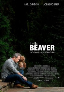 The Beaver, Jodie Foster