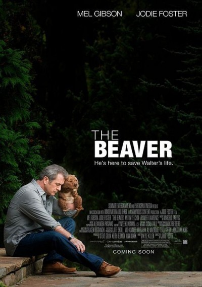 /db_data/movies/beaver/artwrk/l/Beaver Mel Gibson.jpg