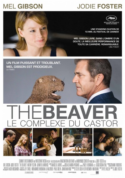 /db_data/movies/beaver/artwrk/l/TheBeaver_Plakat_700x1000_4f_F.jpg