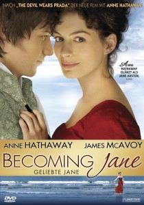 coverbecomingjane300dpi.jpg
