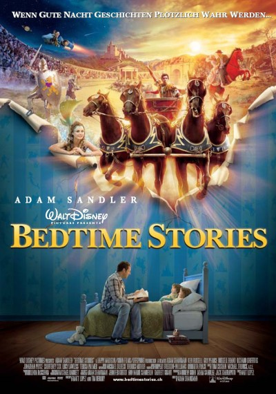 /db_data/movies/bedtimestories/artwrk/l/Bedtime Stories_1-Sheet_D.jpg