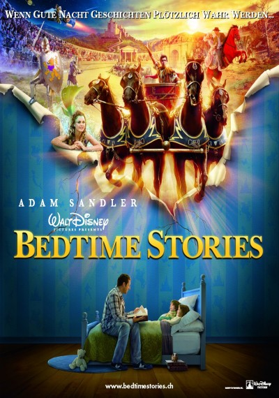 /db_data/movies/bedtimestories/artwrk/l/Bedtime_flyer.jpg