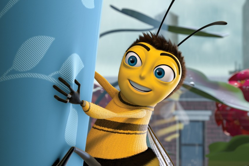 /db_data/movies/beemovie/scen/l/BEE002i.jpg