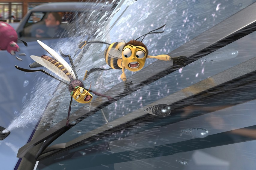 /db_data/movies/beemovie/scen/l/BEE003_medium.jpg