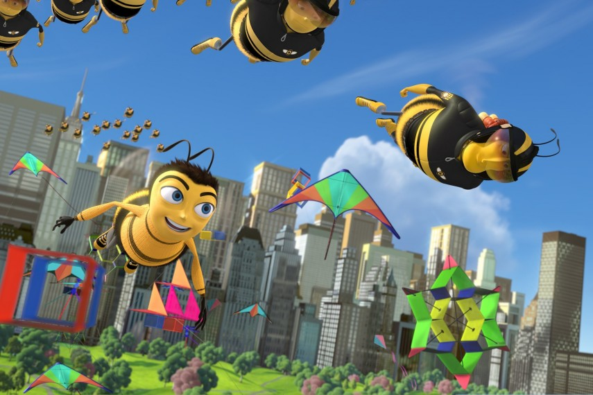 /db_data/movies/beemovie/scen/l/BEE004.jpg