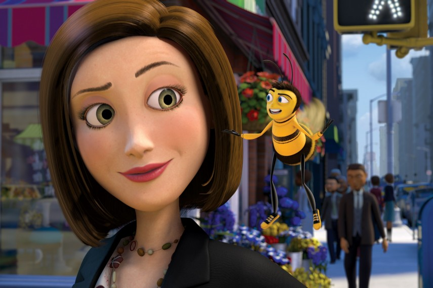 /db_data/movies/beemovie/scen/l/BEE009.jpg