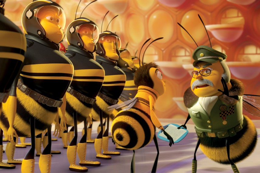 /db_data/movies/beemovie/scen/l/BEE030.jpg