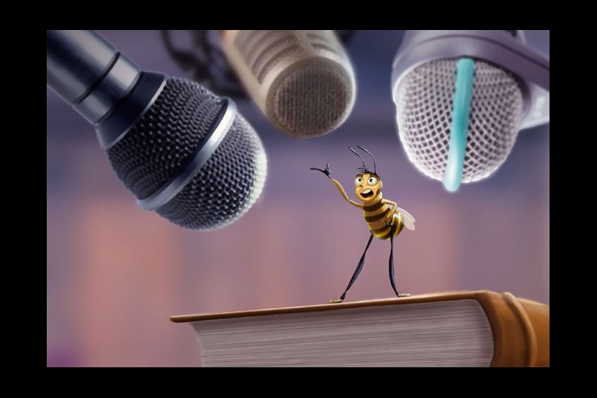 /db_data/movies/beemovie/scen/l/barry_microphone_rgb.jpg