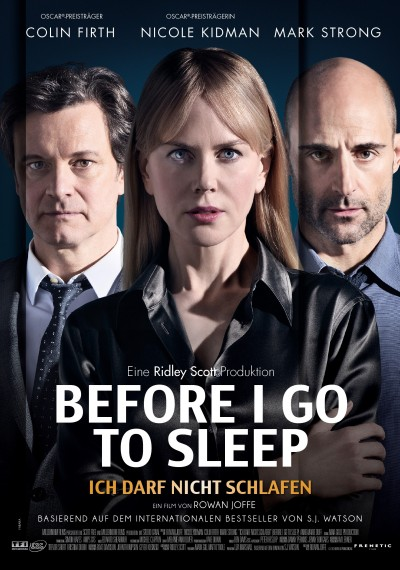 /db_data/movies/beforeigotosleep/artwrk/l/beforeigotosleep-poster-de.jpg