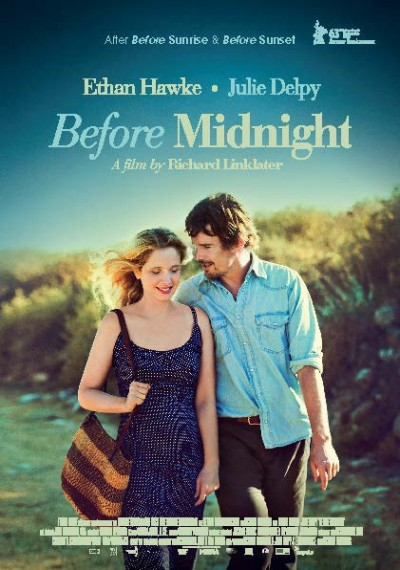 BeforeMidnight_ArtwA5_2.jpg