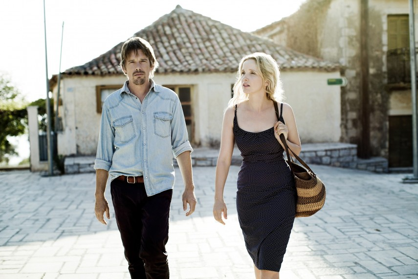 /db_data/movies/beforemidnight/scen/l/BeforeMidnight_02.jpg