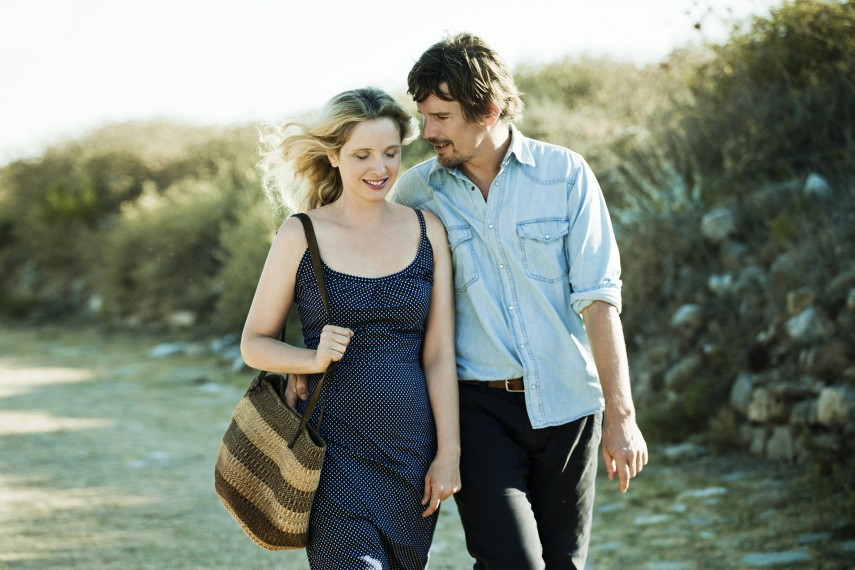 /db_data/movies/beforemidnight/scen/l/BeforeMidnight_04.jpg