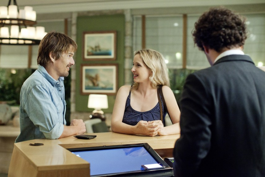 /db_data/movies/beforemidnight/scen/l/BeforeMidnight_05.jpg