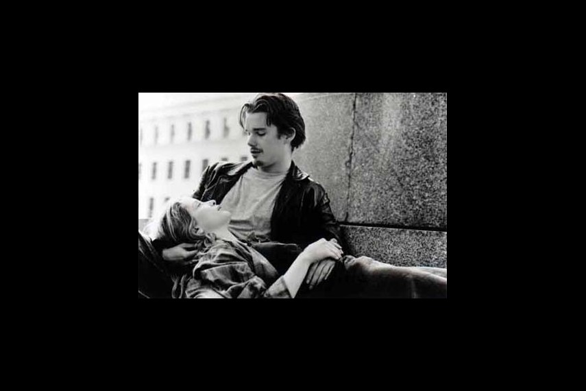 /db_data/movies/beforesunrise/scen/l/ki_img3.jpg