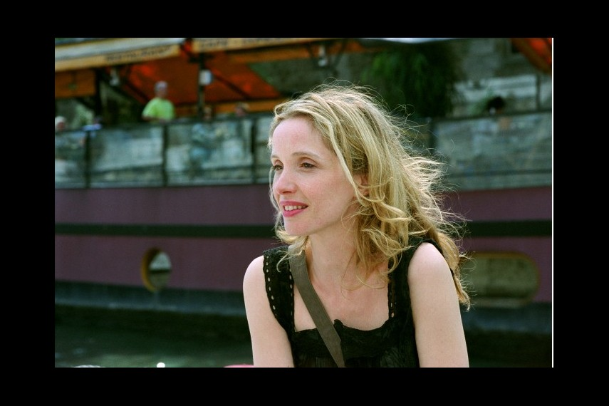 /db_data/movies/beforesunset/scen/l/Szenenbild_01_700x463.jpg