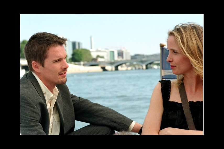 /db_data/movies/beforesunset/scen/l/Szenenbild_02_700x463.jpg
