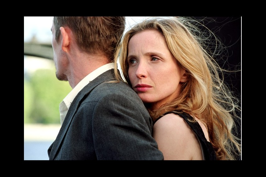 /db_data/movies/beforesunset/scen/l/Szenenbild_10_700x463.jpg