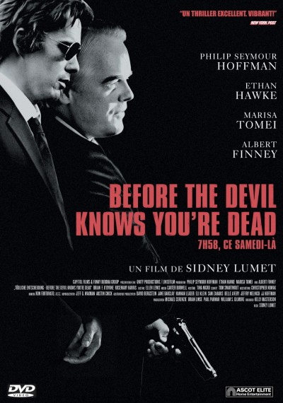 /db_data/movies/beforethedevilknowsyouredead/artwrk/l/cover_BTDKYD_300dpi_fr.jpg