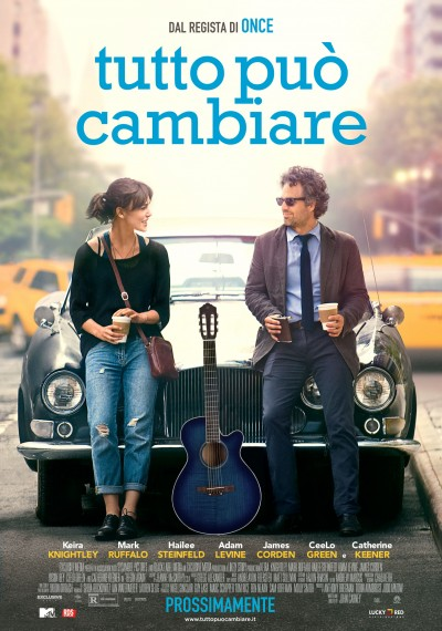 /db_data/movies/beginagain/artwrk/l/510_01__3307x4724.jpg