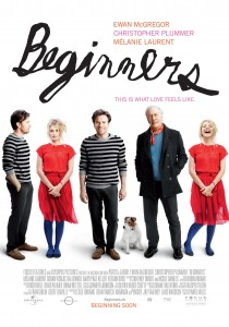 Beginners, Mike Mills