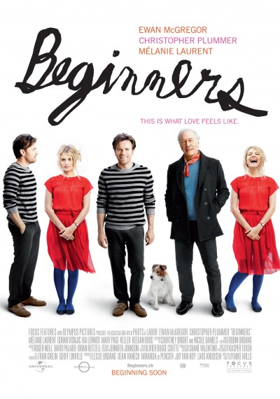 Beginners_1SHT_SWI_685x1010mm.jpg