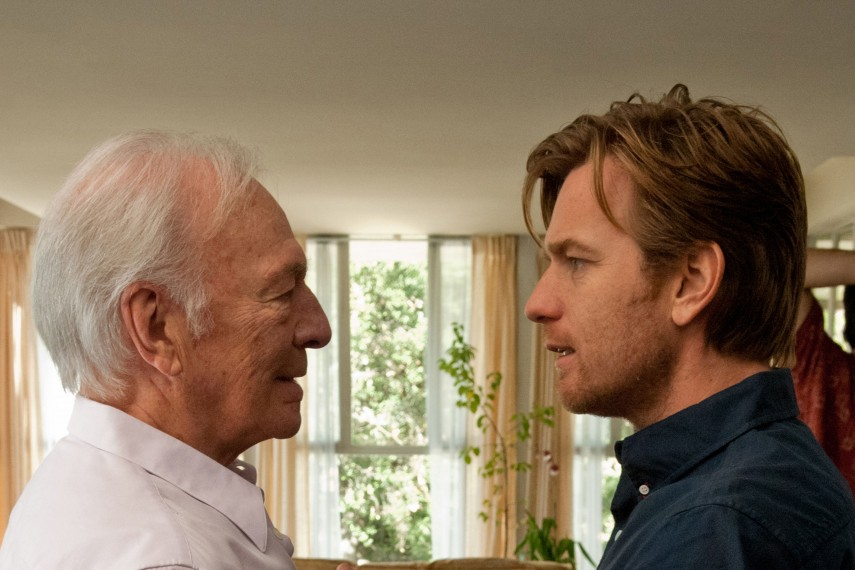 /db_data/movies/beginners/scen/l/8B15_D001_00404R_CROP.jpg